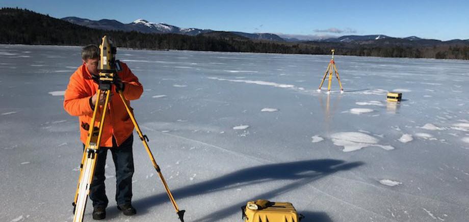 Maine Coast Surveying & Flood Consultants: